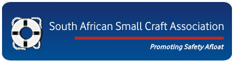 Small Craft - South African Small Craft Association | Skippers